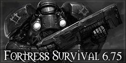 v6.75 Release & Changelog