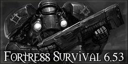 v6.53 Release & Changelog
