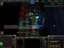 WC3ScrnShot_011016_180707_08.jpg
