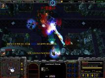 WC3ScrnShot_010816_224636_13.jpg