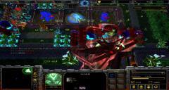 WC3ScrnShot_020916_214343_06.jpg