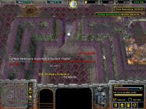 WC3ScrnShot_030116_025103_20.jpg
