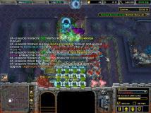 WC3ScrnShot_030116_024907_16.jpg