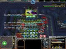 WC3ScrnShot_030116_024919_17.jpg