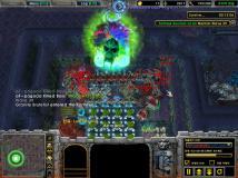 WC3ScrnShot_030116_024809_14.jpg