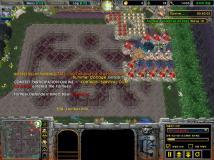 WC3ScrnShot_032216_024539_04.jpg