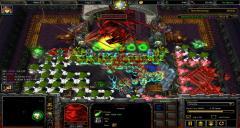 c27 nightmare Eternia killed w team (7).jpg