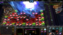 Contest 26 Mad - No Air - No Invis - Quadruple Boss (11).png
