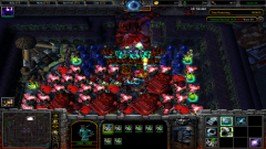Contest 26 Mad - No Air - No Invis - Quadruple Boss (13).png