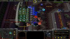 WC3ScrnShot_082415_013945_01.jpeg