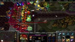 Game + Bonus.jpg
