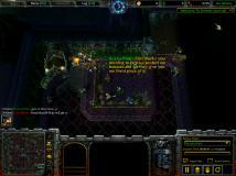 Bradytribe Pirate quest (pregame).jpg