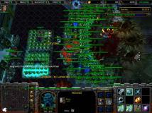 WC3ScrnShot_091515_031313_02.jpg
