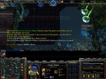 WC3ScrnShot_091515_225515_02.jpg
