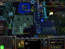 WC3ScrnShot_091515_230126_08.jpg