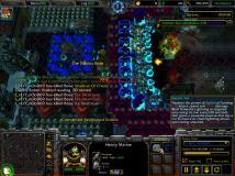 WC3ScrnShot_091515_230632_16.jpg