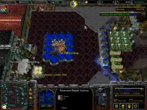 WC3ScrnShot_091515_225639_04.jpg