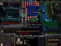 WC3ScrnShot_091515_231928_28.jpg