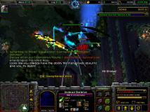 WC3ScrnShot_092815_231132_09.jpg