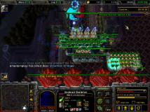 WC3ScrnShot_092815_152300_05.jpg