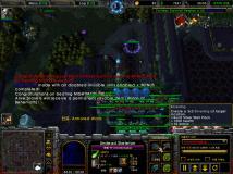 WC3ScrnShot_092815_154153_13.jpg