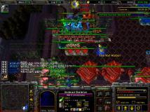 WC3ScrnShot_091315_152120_05.jpg