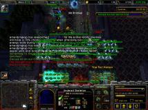 WC3ScrnShot_092915_135052_03.jpg
