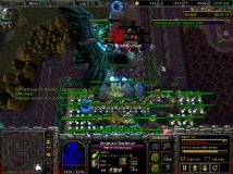 WC3ScrnShot_092915_135536_07.jpg