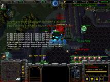 WC3ScrnShot_092915_135802_10.jpg