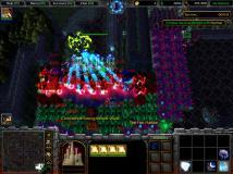WC3ScrnShot_092115_214640_25.jpg