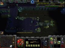 WC3ScrnShot_092115_214422_23.jpg