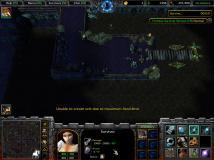 WC3ScrnShot_092115_214634_24.jpg
