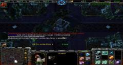 WC3ScrnShot_112915_225006_17.jpg