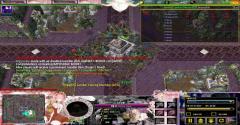 WC3ScrnShot_120815_230325_21.jpg